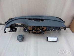 Airbag AUDI A8 air zracni vazdusni jastuci