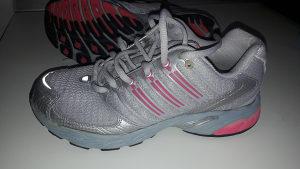 Adidas original patike br.38