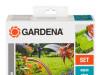 Gardena Start set za navodnjavanje 8255