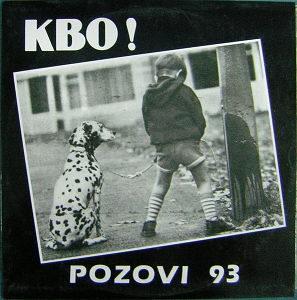 Kbo - pozovi 93
