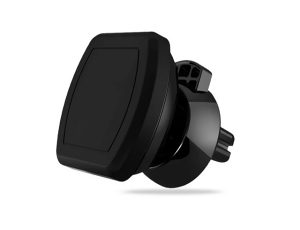 Magnetni drzac mobitela za auto