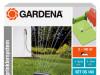 Gardena Zaljevac set OS 140 8221