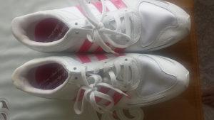 Zenske patike Adidas