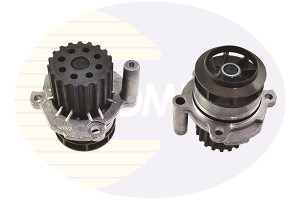 AUDI A6 -Vodena pumpa 2.0TDI COMLINE (2004-2011)