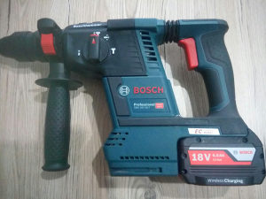 Busilica - Busilice Bosch - ORIGINAL -