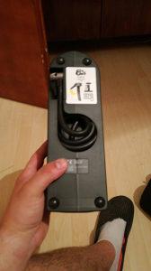 Kompresor za gume