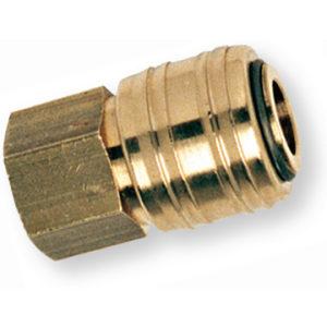 BERNER 185949 Priključak za crijevo 9mm