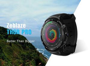 Smart watch 3G pametni sat