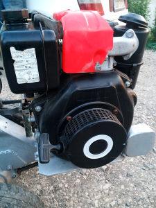motor  dizel za kosilice i motokultivatore