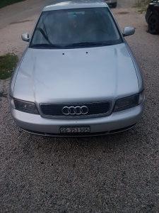 Audi a4 b5 2.8 dijelovi