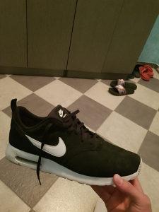 Nike tavas