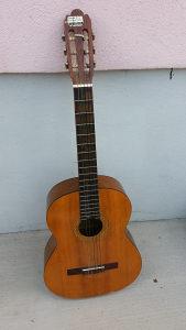 gitara 1 lucor
