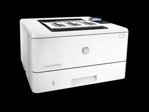 Printer HP LaserJet Pro M402dw