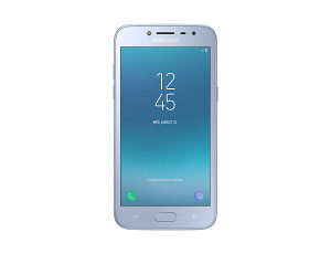 Samsung Galaxy J2 PRO 2018 J250F DUAL | SVE BOJE