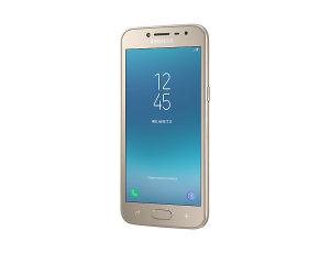 Samsung Galaxy Grand Prime Pro 2018 DUAL | SVE BOJE