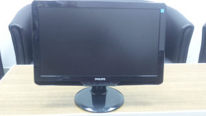 Monitor PHILIPS 192EL LED 19""