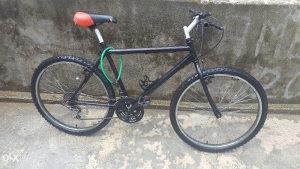 Biciklo klasično