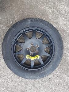 Range Rover Sport rezervna guma rezervni tocak