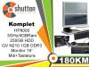 AKCIJA Komplet HP8000 19