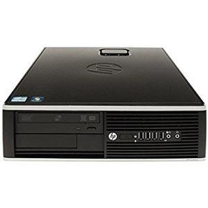 HP 8200 8300 maticna