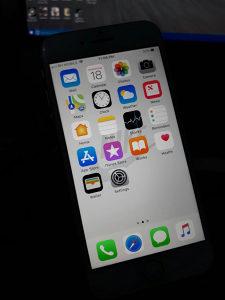 IPhone 7 32Gb R-Sim !!!