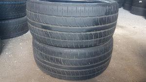 Gume 265/35 22 zr102W (2) Pirelli ScorpionZero