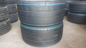 Gume 285/35 20 zr100Y (2) Bridgeston Potenza