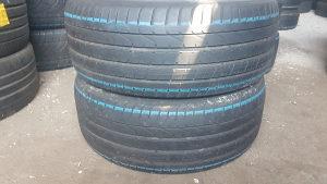 Gume 245/40 20 99Y (2) Pirelli P Zero