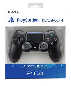 PS4 Džojstik Controller ORIGINAL