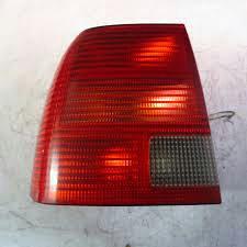 Stopka lijeva stop svjetlo original Vw passat B5 96-
