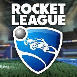 Rocket League key