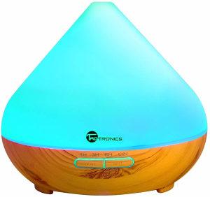 Aromatizer Aroma diffusers