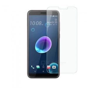 Zaštitno staklo za HTC Desire 12 i HTC Desire 12 Plus
