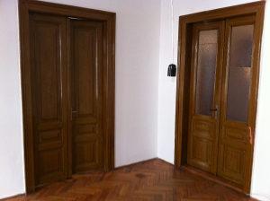 (POTRAZNJA) Salonska Vrata sobna