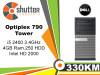 DELL OPTIPLEX 790 (i5 2.Generacija)