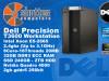 Dell precision T3600 - Workstation