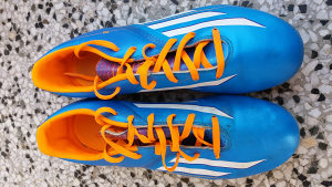 Kopacke Adidas