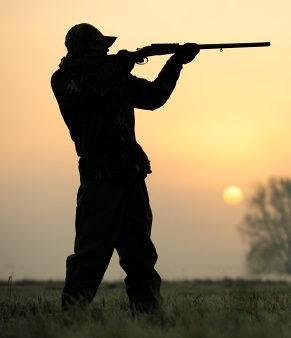 Servis lovačkog naoružanja