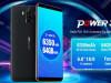 ULEFONE POWER 3S - www.BigBuy.ba