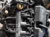 DIJELOVI MOTOR 2,5DCI  96 KW OPEL VIVARO