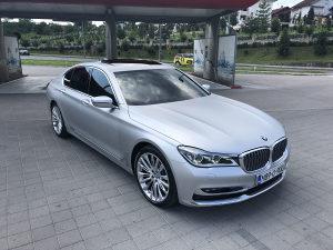 BMW/730/G11/XDRIVE/Pure Excellence/POD GARANCIJOM