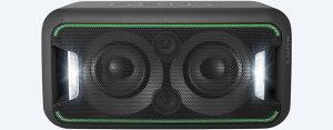 Sony HiFi sistem GTK-XB5