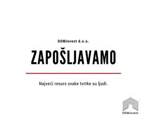 Posao - Keramičar - Hrvatska