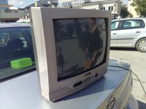 Televizor TV SANYO