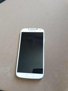 samsung s4 gtI9505
