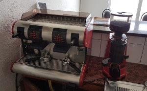 Aparat za kafu La San Marco