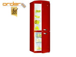 VOX hladnjak frižider MNF 3901 R NO FROST