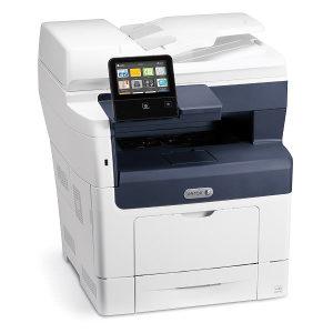 Xerox VersaLink B405DN   toner 5900k
