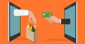 Posao - Saradnik za online prodaju