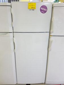 Gorenje frizider kombinovani RF4141ANW AKCIJA